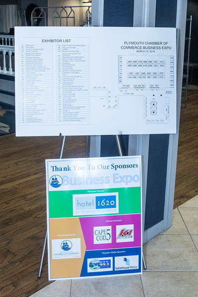 PACC Business Expo-6319.jpg