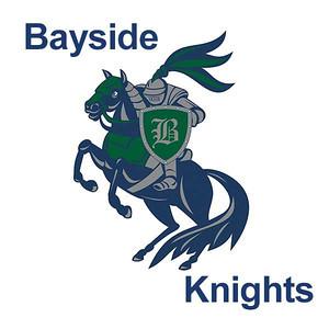 Bayside Intermediate