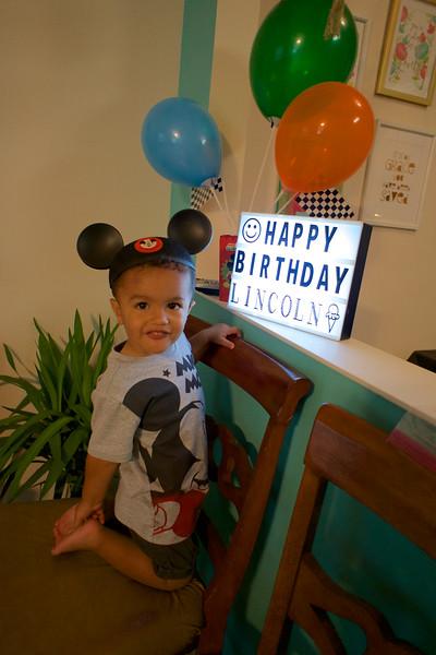 LINCOLN 2nd BIRTHDAY___100.jpg