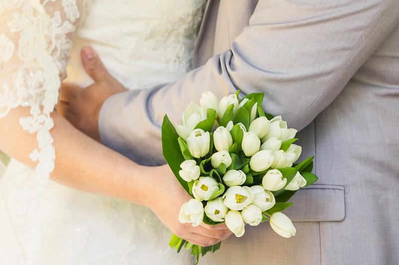 Central Park Wedding - Jessica & Reiniel-243.jpg