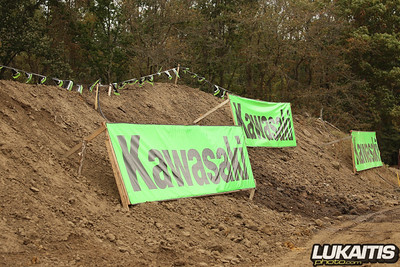 2019 Kawasaki Race of Champions - Englishtown, NJ - Sunday Racing Action