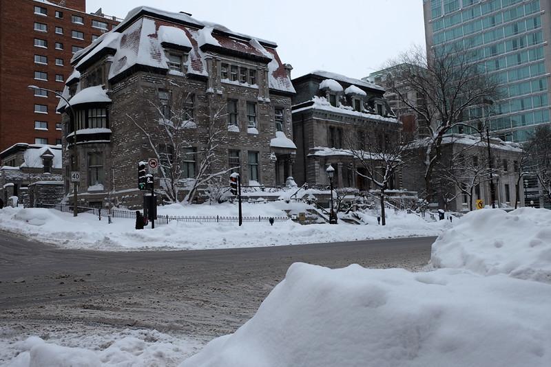 Montreal blizzard 2017-13.jpg