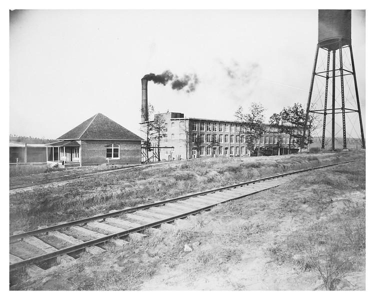 Pickens Mill.jpg