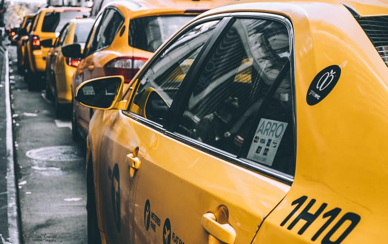 Cab line.jpg
