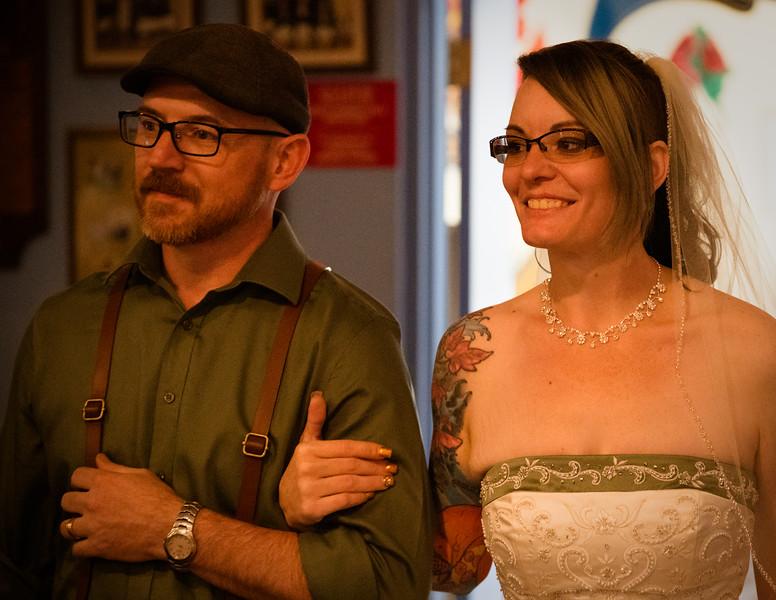 Tim & Christina (507).jpg