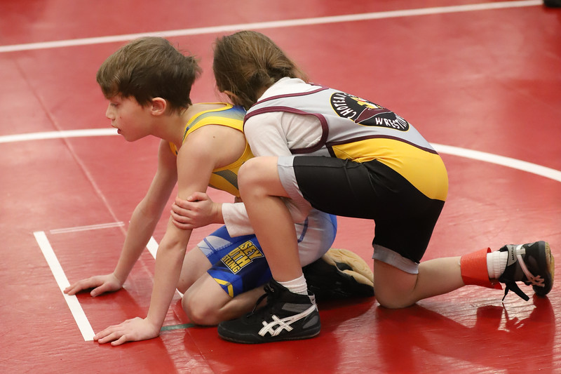 Little Guy Wrestling_4444.jpg