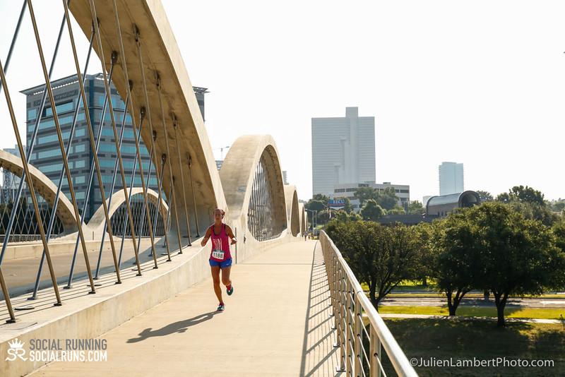 Fort Worth-Social Running_917-0121.jpg