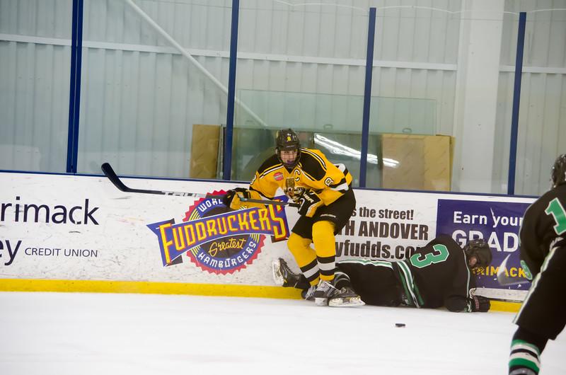 160221 Jr. Bruins Playoff vs. South Shore Kings.NEF-136.jpg
