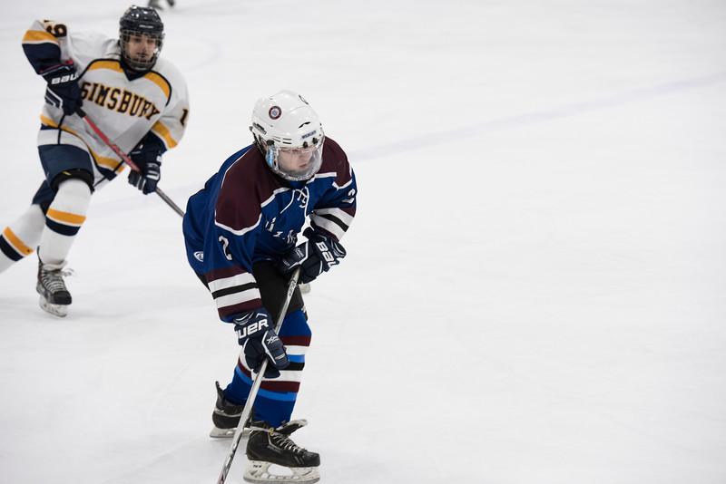 Wildcats Hockey 1-14-17_0284.jpg