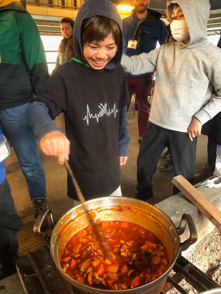Grade 4 Expedition-Fujinomiya Global Eco Village-IMG_1312-2018-19.jpg
