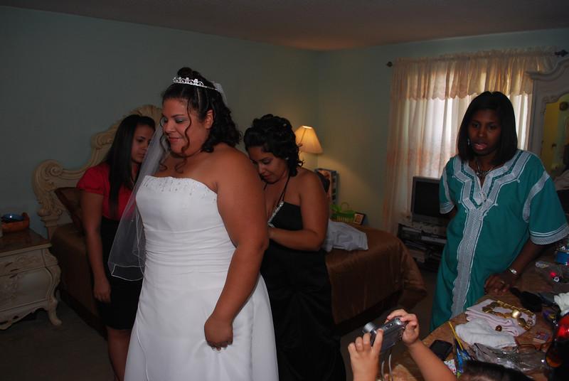 Wedding 10-24-09_0082.JPG