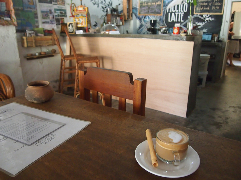 PB153695-cafe-latte-cafe-espresso.JPG