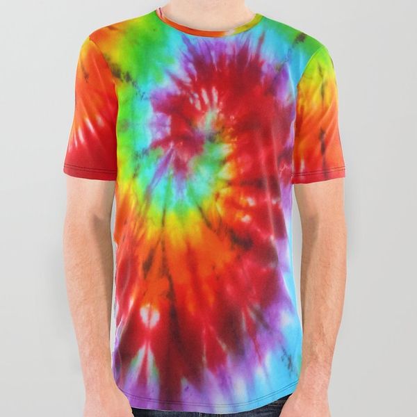 tie-dye-014-all-over-graphic-tees (1).jpg
