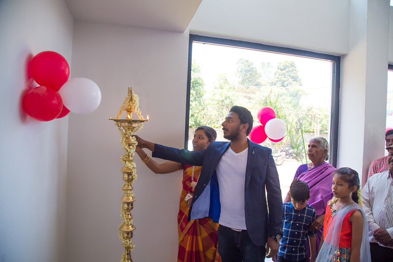 house-warming-ceremony-photography-50.jpg