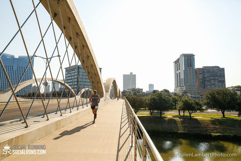 Fort Worth-Social Running_917-0101.jpg