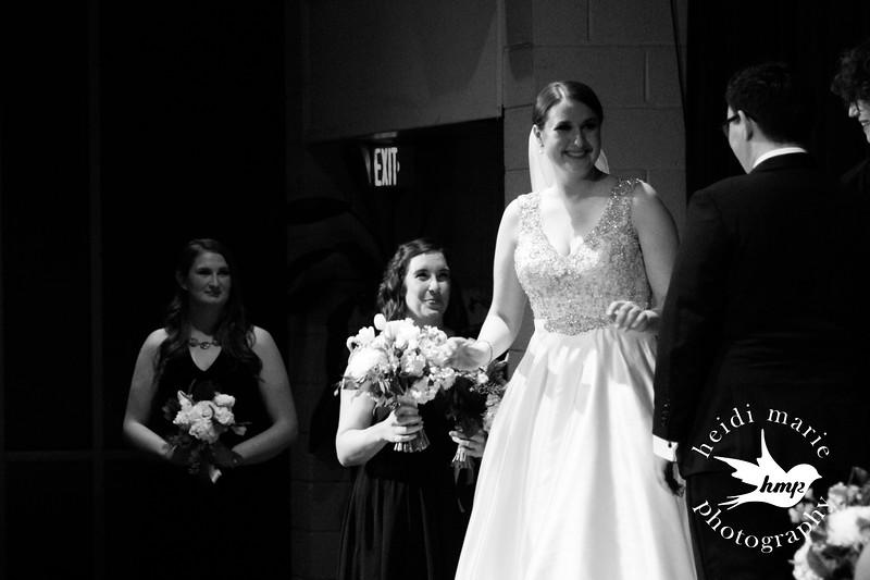 H&B_Wedding_2-353.jpg