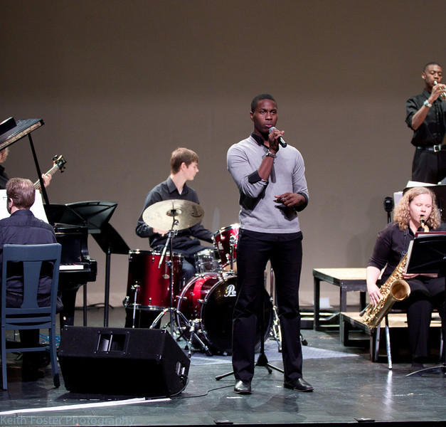 Mo Valley Jazz-9910.jpg