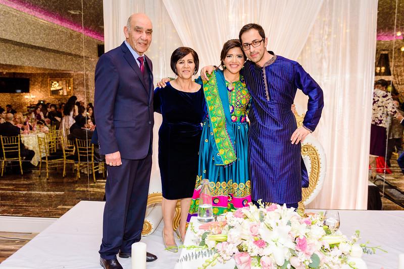Ercan_Yalda_Wedding_Party-167.jpg