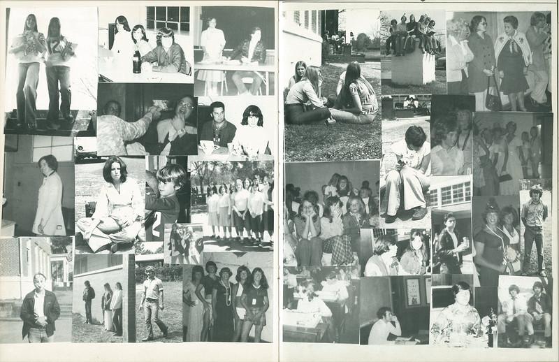 1976-0057.jpg