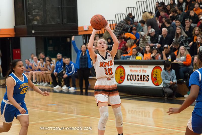 Varsity Girls Basketbal 2019-20-5136.jpg