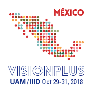 VisionPlus Mexico
