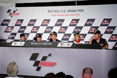 2012 MotoGP MRLS Web Res for track