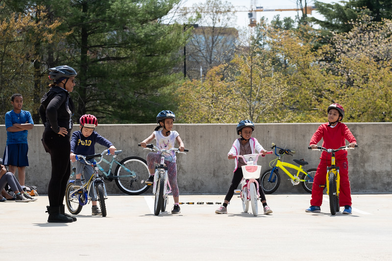 20180421 005 RCC Learn to Bike Youth.jpg