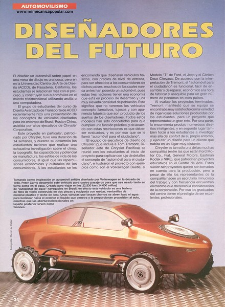 disenadores_del_futuro_noviembre_1995-01g.jpg
