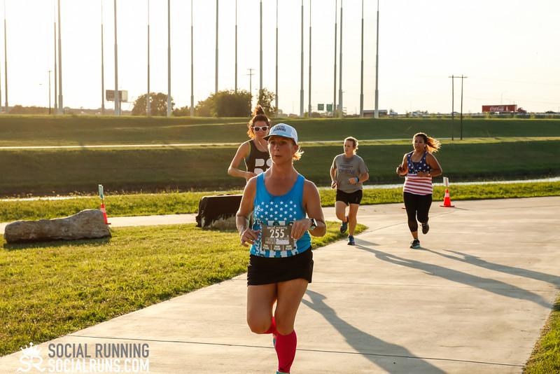 National Run Day 5k-Social Running-2359.jpg