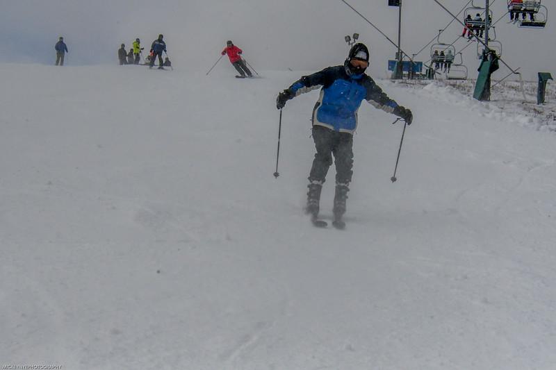 011920 Skiing NC State Grads Wisp-9609.jpg