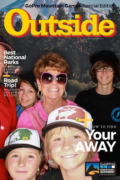 Outside Magazine at GoPro Mountain Games 2014-135.jpg