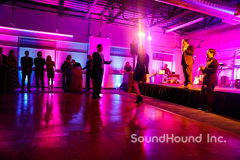 2017-12-16 SoundHound-315_LO.jpg