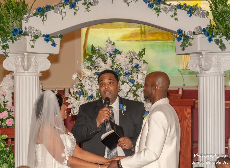 Newell-Wedding-1506.jpg