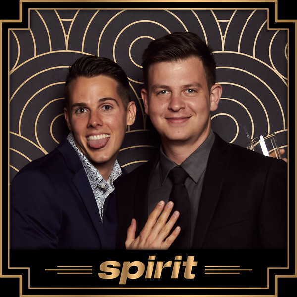 Spirit - VRTL PIX  Dec 12 2019 429.jpg