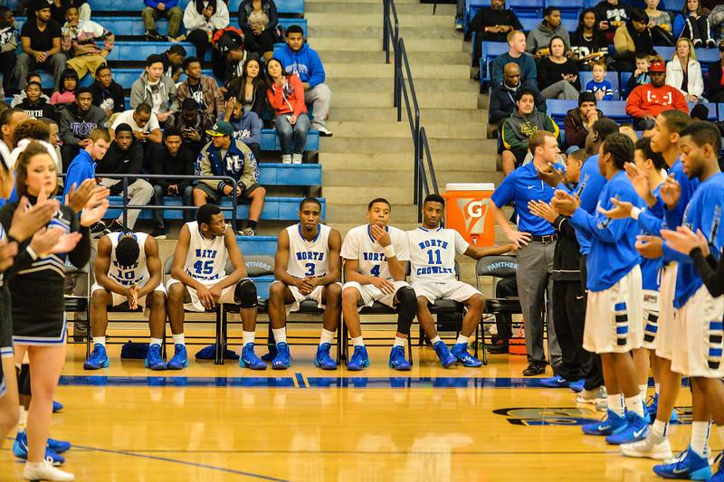 Basketball Varsity Boys 01-07-14-7