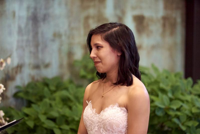 James_Celine Wedding 0368.jpg