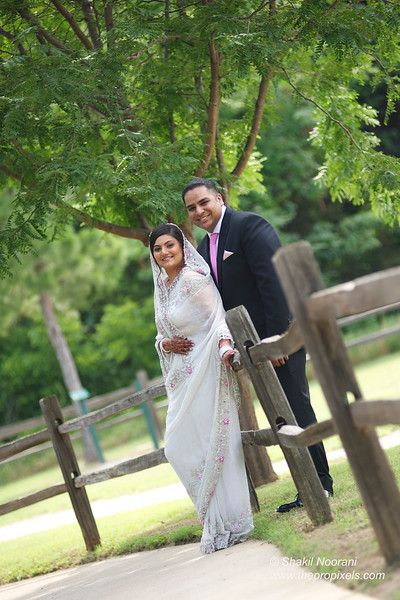 Naziya-Wedding-2013-06-08-01858.JPG