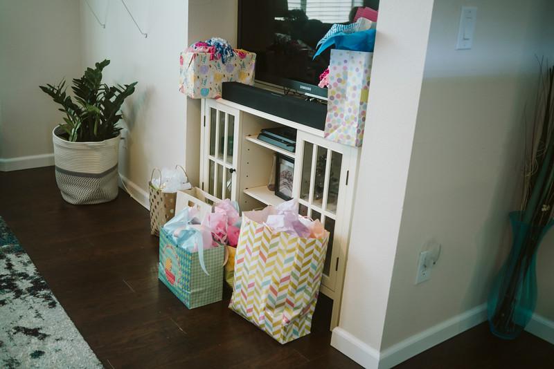 Shaw Baby Gender Reveal-7.jpg