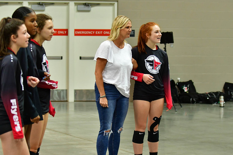 2019 Nationals Day 1 images-184.jpg