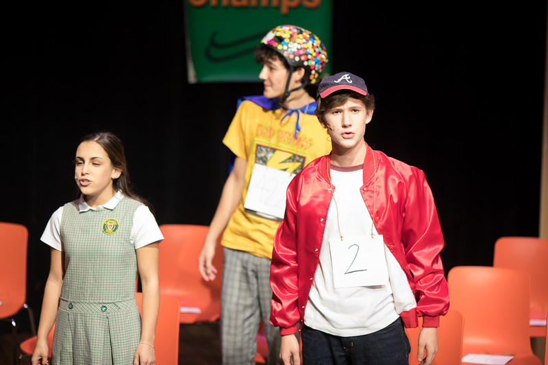 Baldwin School Play 2018 by Reiner Photography-010.jpg
