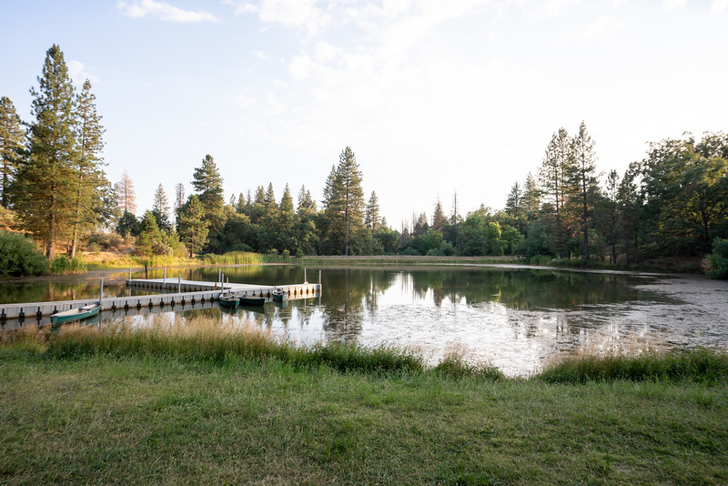 Camp_Fareta_2018-204.jpg