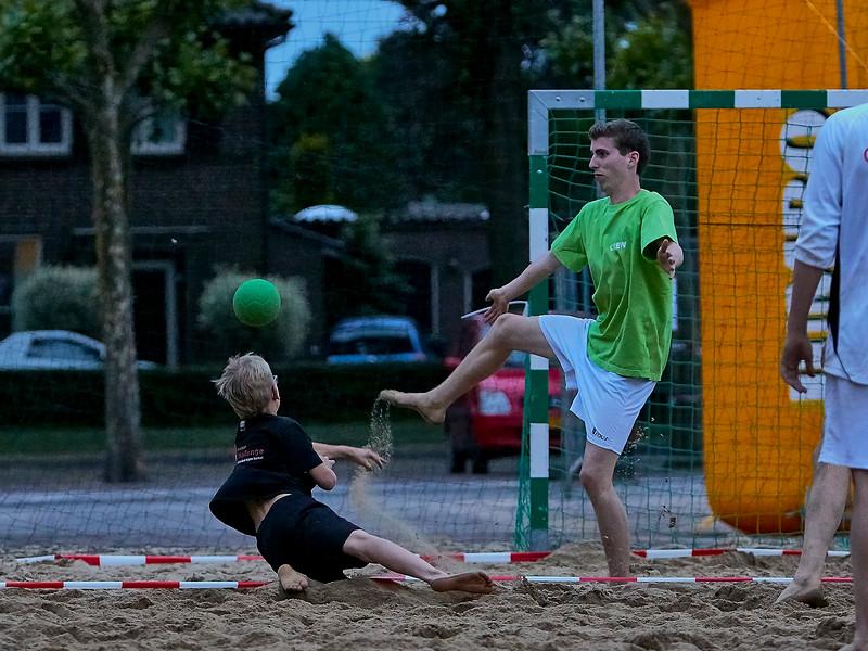 20160610 BHT 2016 Bedrijventeams & Beachvoetbal img 237.jpg