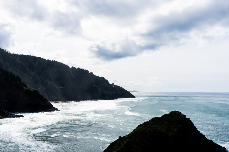 oregon coast vacation photography 2019-55.jpg