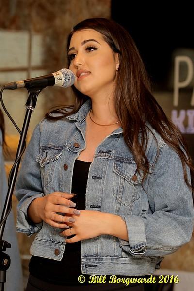 Lauren Adamoski - Global Country Concert 2016 535