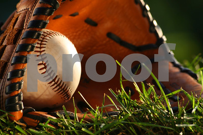 baseball-gilmer-shocks-kilgore