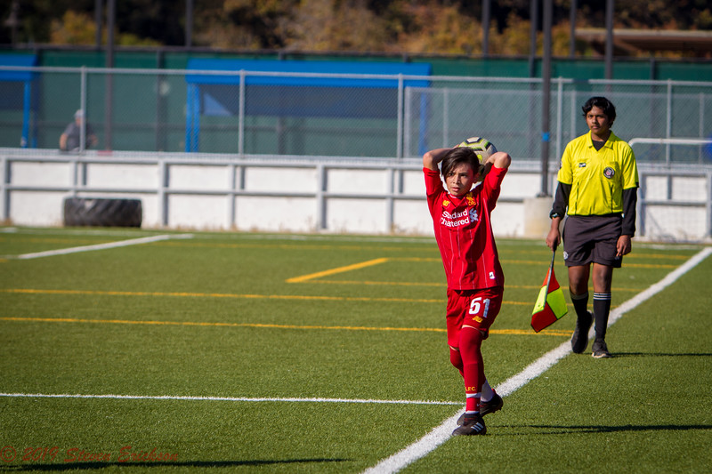 MVLA Tournament  LFC vs Blues FC Oct 2019-3419.jpg