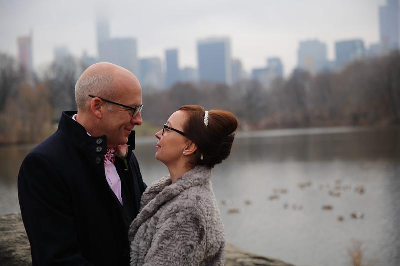Central Park Wedding - Amanda & Kenneth (54).JPG