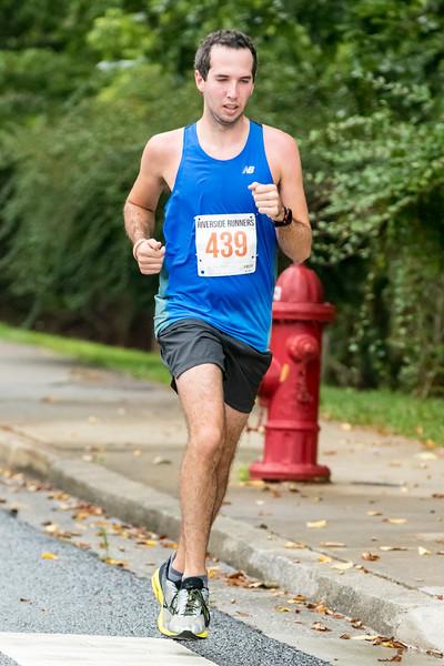 2017 Lynchburg Half Marathon 124.jpg