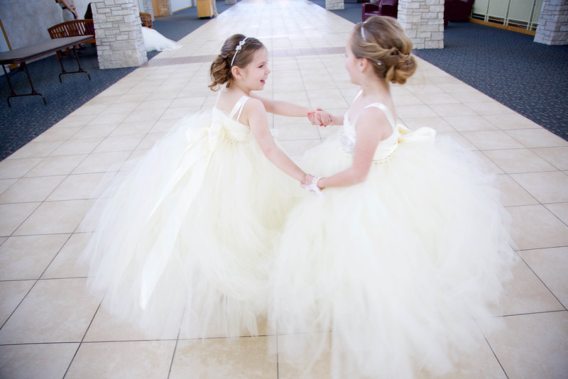Le Cape Weddings - Meghan and Brandon_-143.jpg