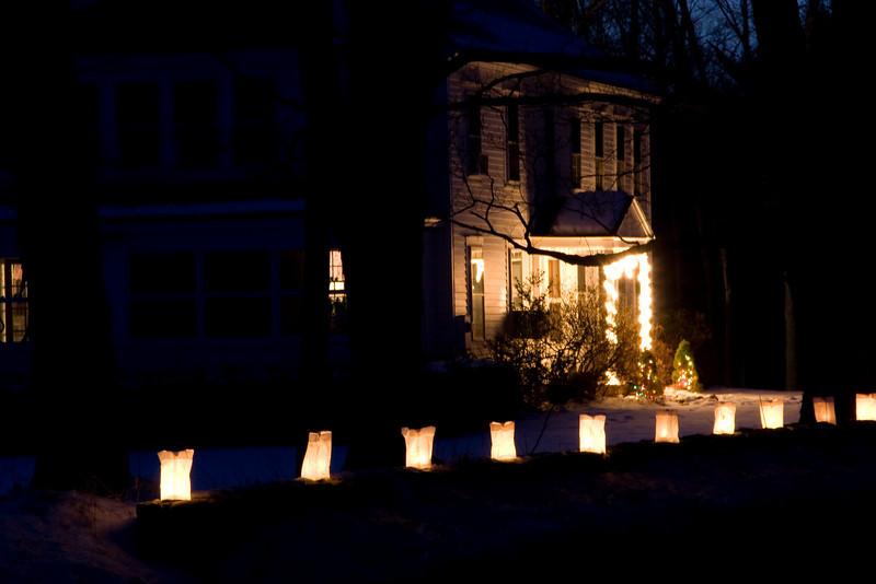 2005-12-24+25-xmass-034.jpg